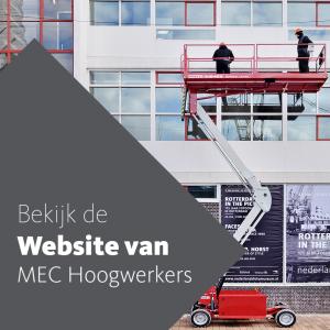 mec-banner-website