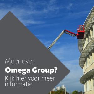 omega-banner-group