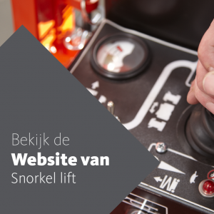 SNORKEL WEBSITE